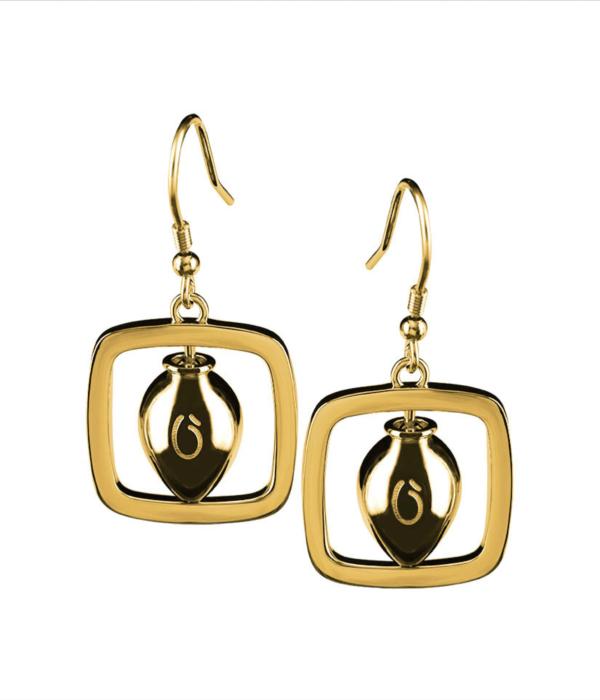 GOLD-EARRING-SMALL.jpg